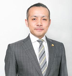弁護士 松尾研太郎